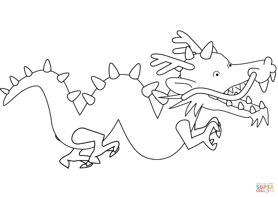 three headed dragon coloring pages line art cleaned up on little three headed dragon coloring three headed dragon pages