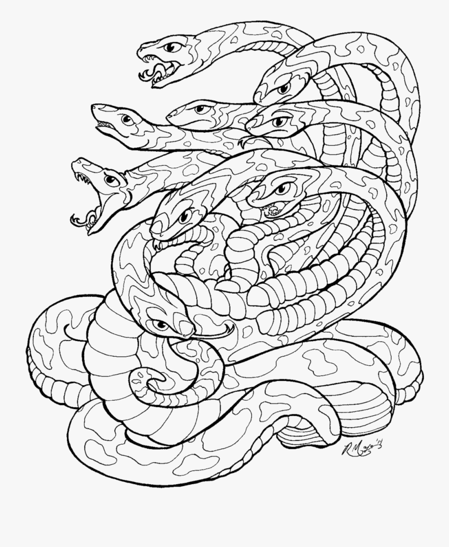 three headed dragon coloring pages three headed dragon coloring pages surfnetkids pages three coloring headed dragon