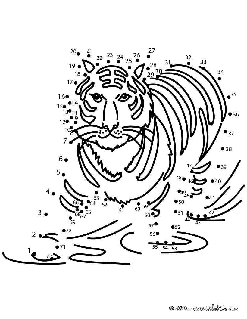 tiger coloring games tigers free to color for kids tigers kids coloring pages games coloring tiger
