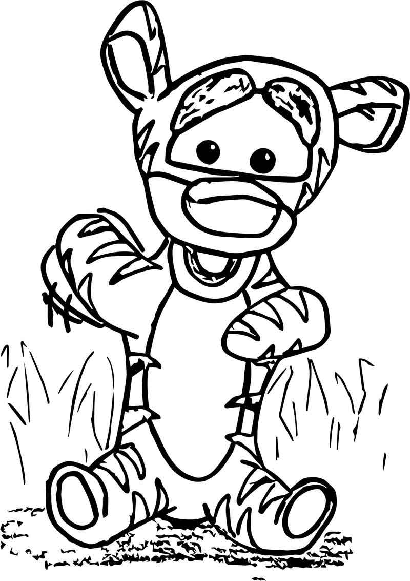 tigger coloring pages disney tigger printable coloring pages disney coloring book coloring tigger pages