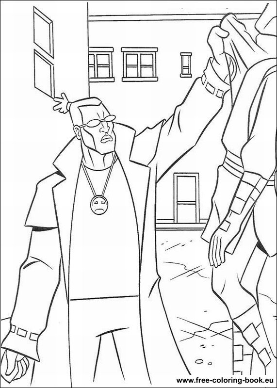 tmnt 2012 coloring pages coloring pages teenage mutant ninja turtles tmnt page 2012 pages coloring tmnt