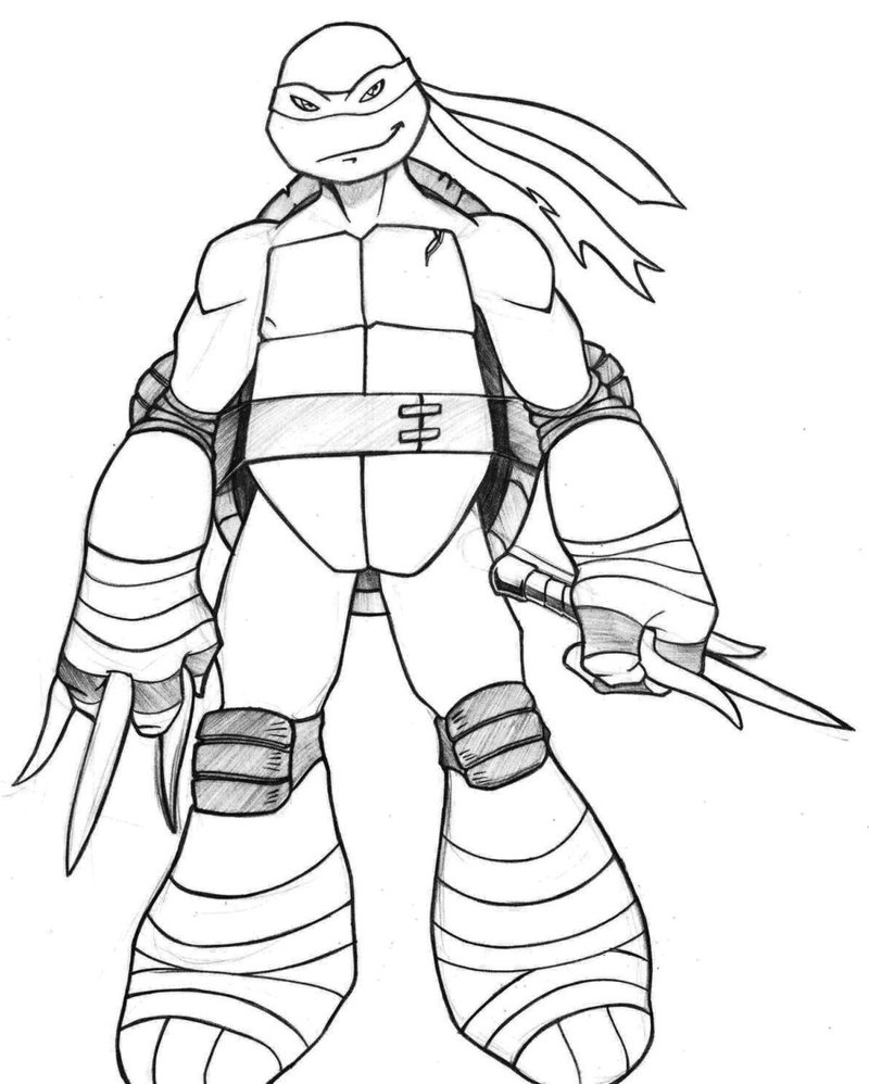 tmnt 2012 coloring pages coloring pages teenage mutant ninja turtles tmnt page 2012 tmnt coloring pages