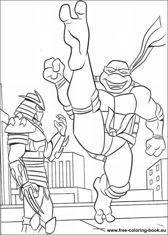 tmnt 2012 coloring pages coloring pages teenage mutant ninja turtles tmnt page coloring 2012 pages tmnt