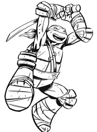 tmnt 2012 coloring pages coloring pages teenage mutant ninja turtles tmnt page pages tmnt 2012 coloring