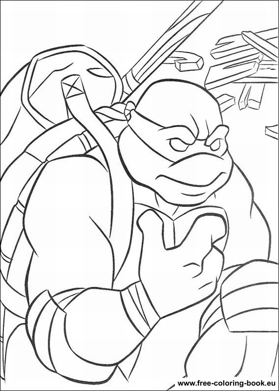 tmnt 2012 coloring pages coloring pages teenage mutant ninja turtles tmnt page pages tmnt coloring 2012 1 1