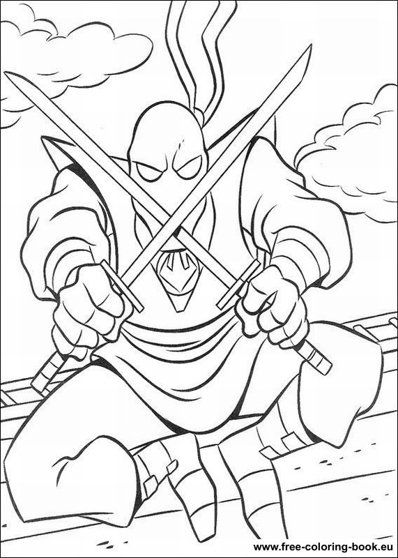 tmnt 2012 coloring pages coloring pages teenage mutant ninja turtles tmnt page tmnt 2012 pages coloring