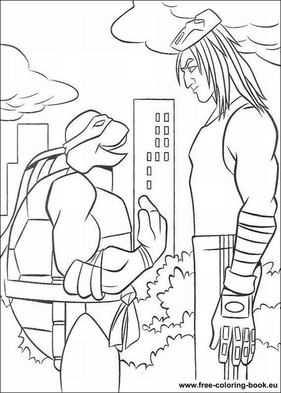 tmnt 2012 coloring pages coloring pages teenage mutant ninja turtles tmnt page tmnt 2012 pages coloring 1 1