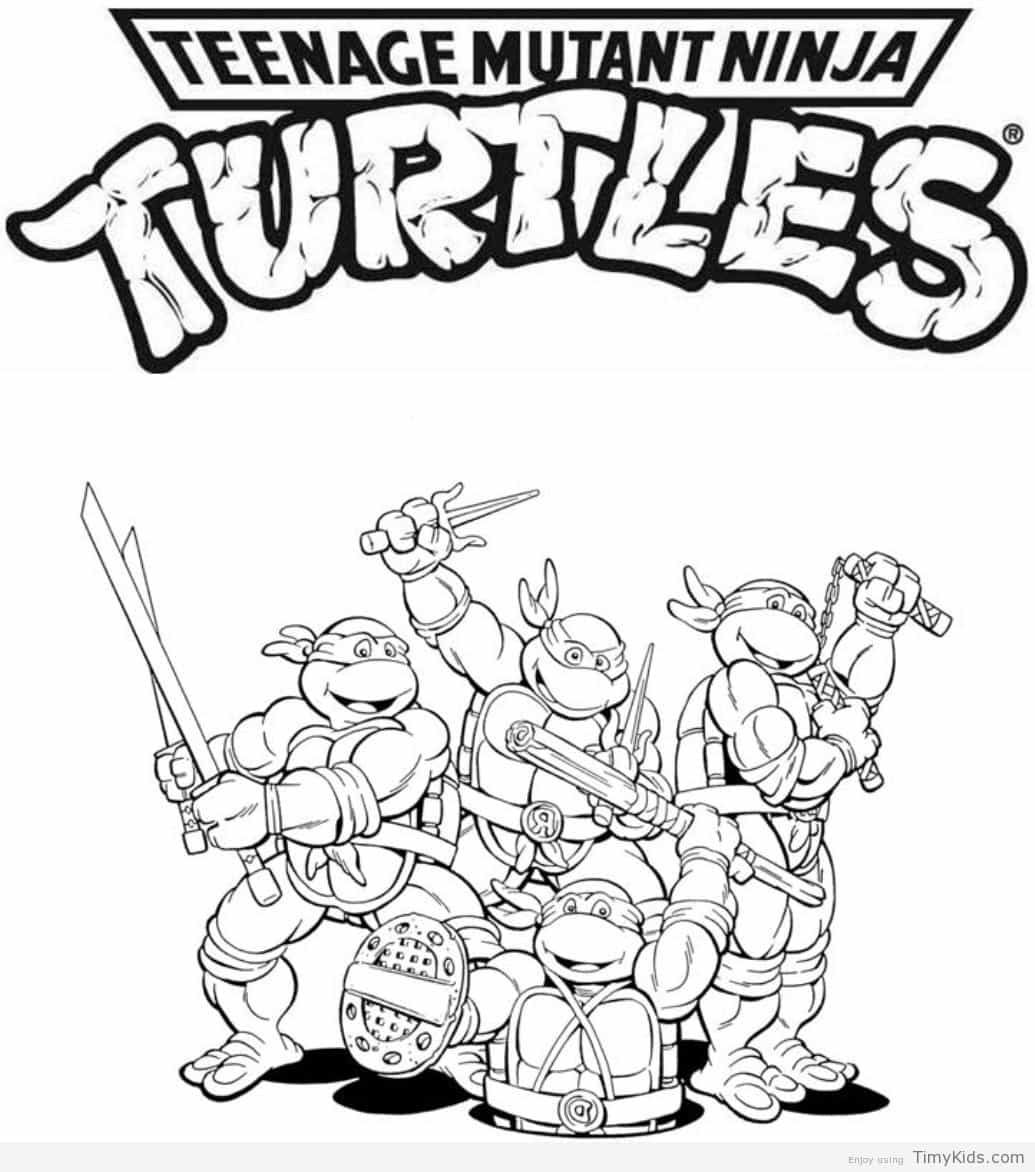 tmnt 2012 coloring pages rahzar coloring pages coloring pages coloring 2012 tmnt pages