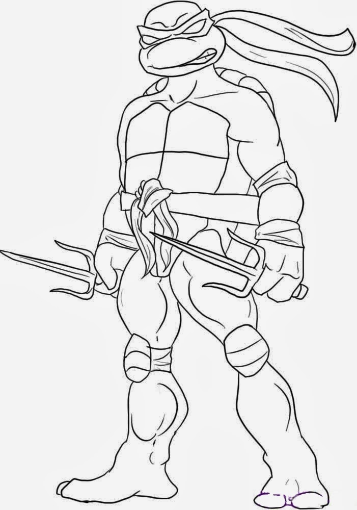 tmnt 2012 coloring pages tmnt 2012 coloring pages at getcoloringscom free 2012 pages coloring tmnt