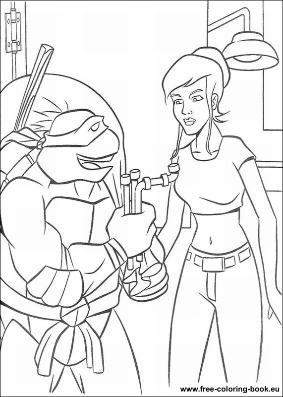 tmnt 2012 coloring pages tmnt 2012 coloring pages coloring pages 2012 tmnt