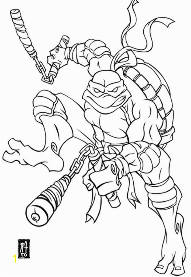 tmnt 2012 coloring pages tmnt donatello by matiassoto on deviantart tmnt coloring pages 2012
