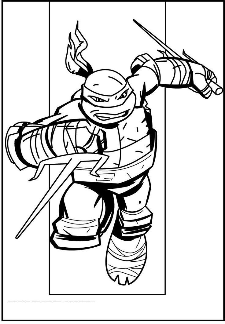 tmnt 2012 coloring pages two raphaels by sf fundeviantartcom on deviantart tmnt 2012 pages coloring