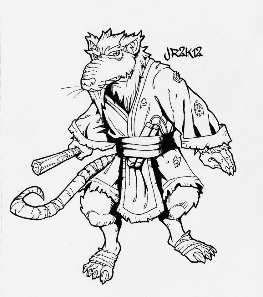 tmnt coloring ninja turtle coloring pages tmnt coloring