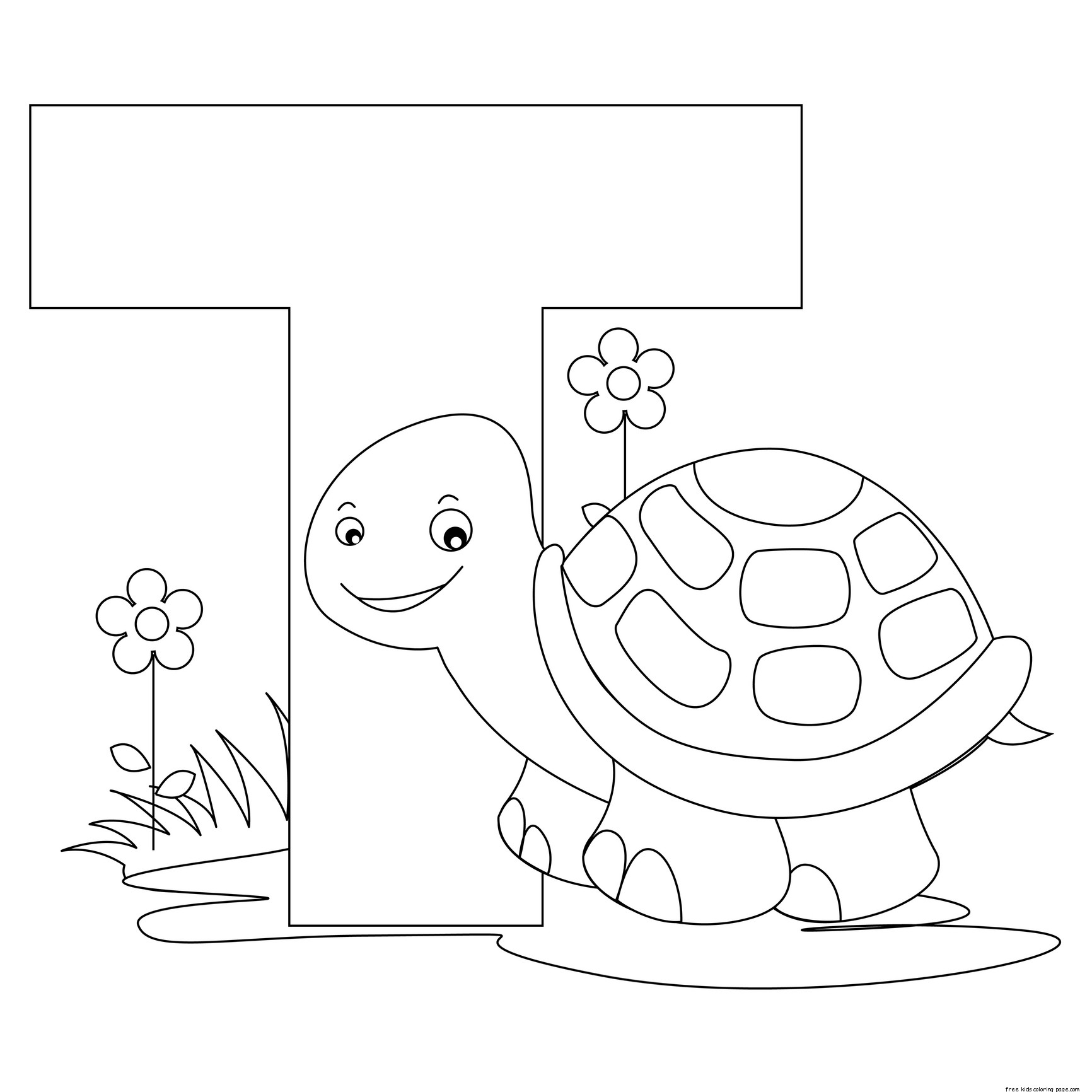 toddler abc coloring pages animal alphabets coloring pages coloring pages for kids toddler pages abc coloring