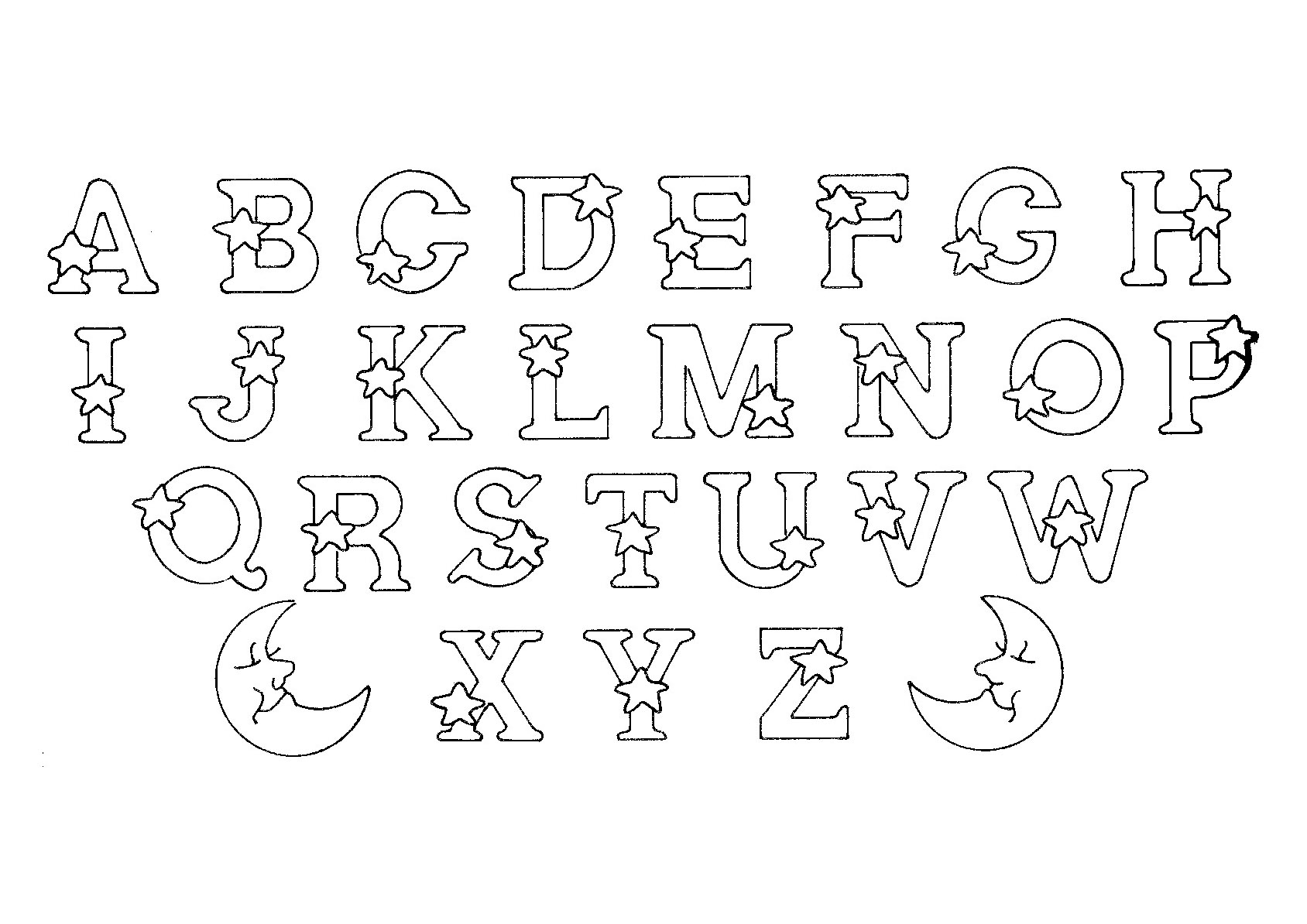 toddler abc coloring pages english for kids step by step printable alphabet coloring toddler pages abc coloring
