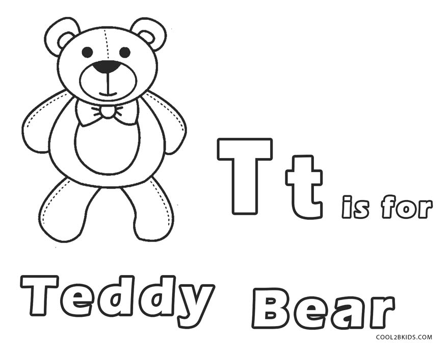 toddler abc coloring pages free printable abc coloring pages for kids abc toddler pages coloring