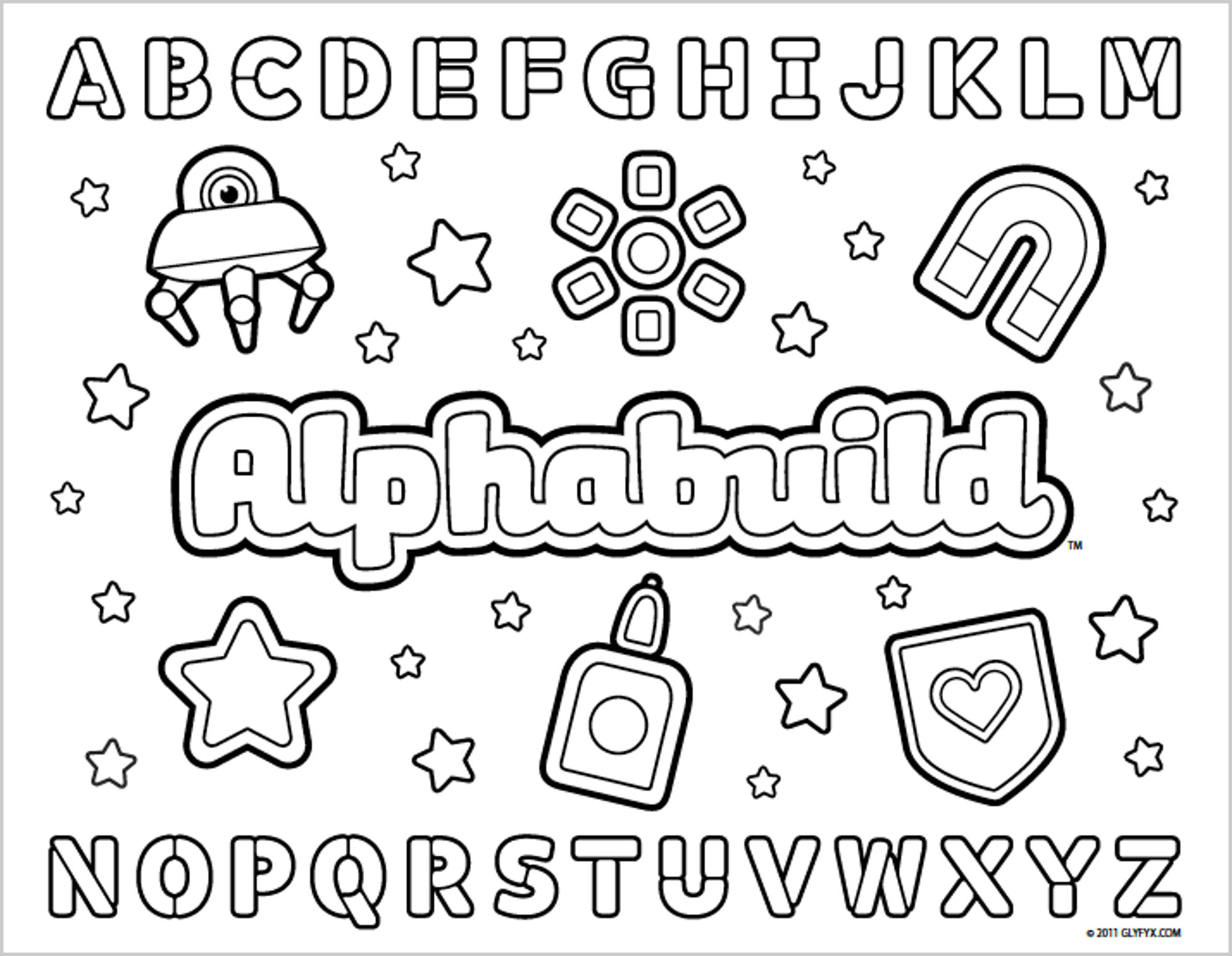 toddler abc coloring pages free printable abc coloring pages for kids coloring pages abc toddler