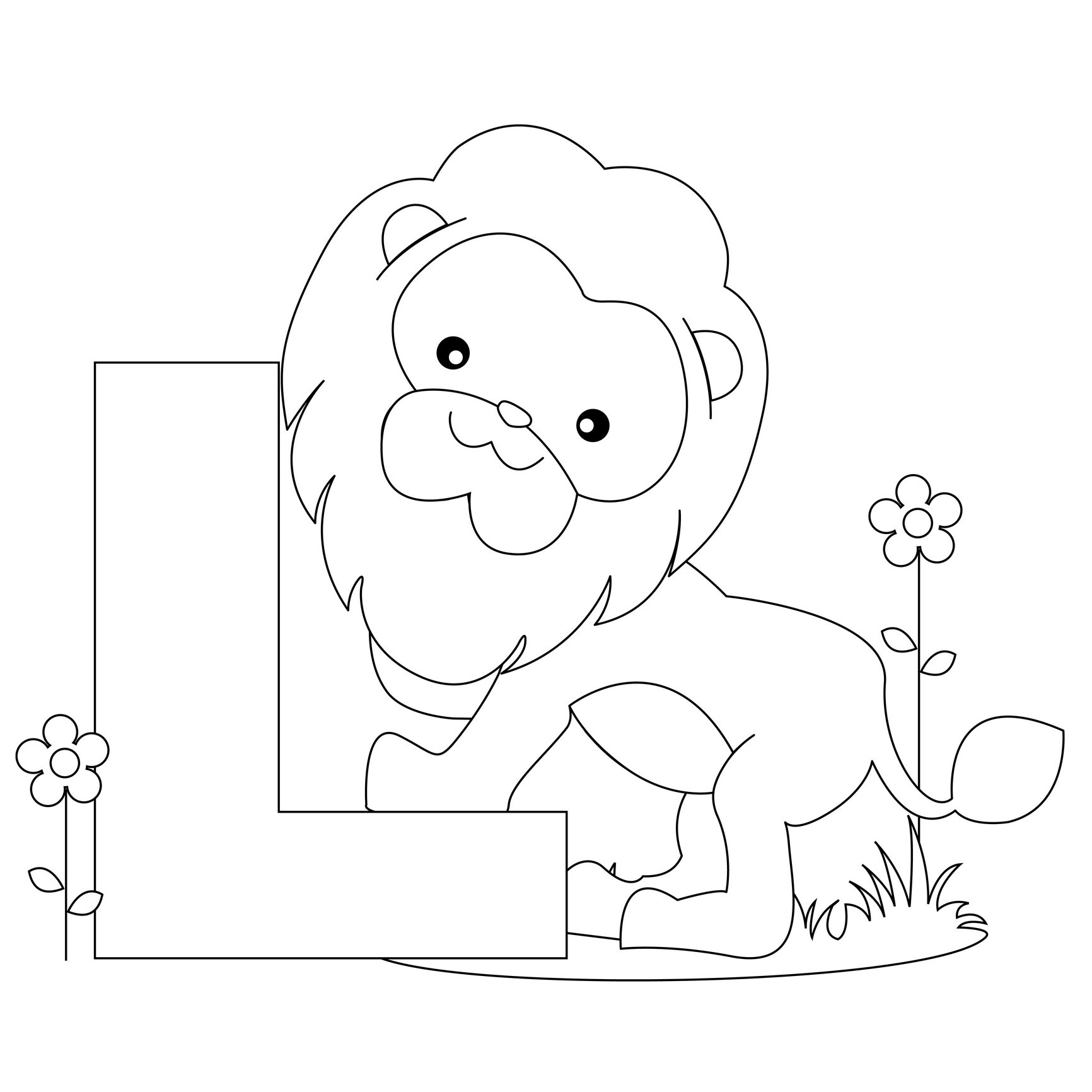 toddler abc coloring pages free printable alphabet coloring pages for kids best coloring pages abc toddler