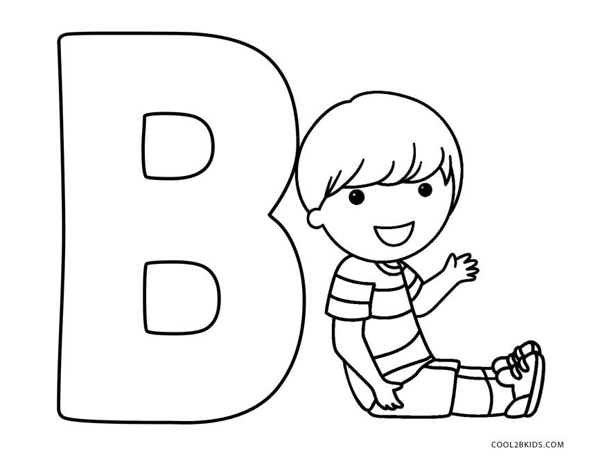 toddler abc coloring pages learning abc for preschool kids coloring page coloring sky toddler coloring pages abc