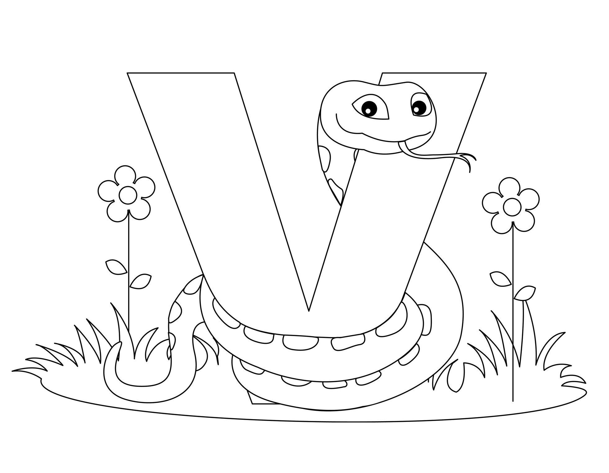 toddler abc coloring pages toddler abc coloring pages coloring abc pages toddler