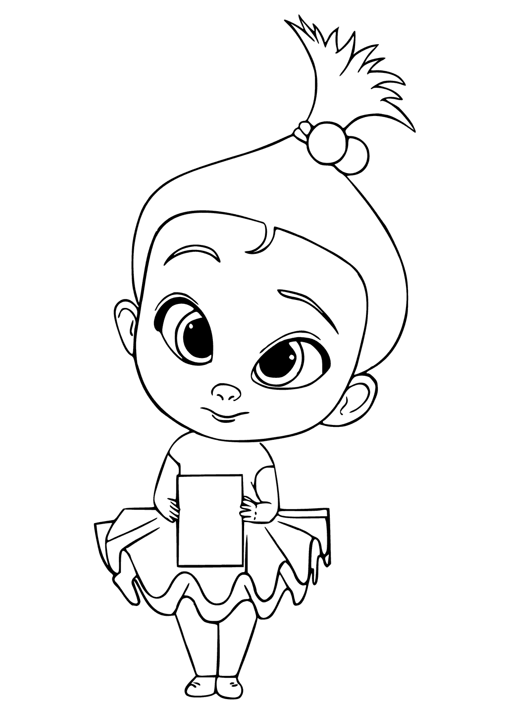 toddler kids coloring pages pdf boss baby coloring pages best coloring pages for kids toddler pdf pages kids coloring