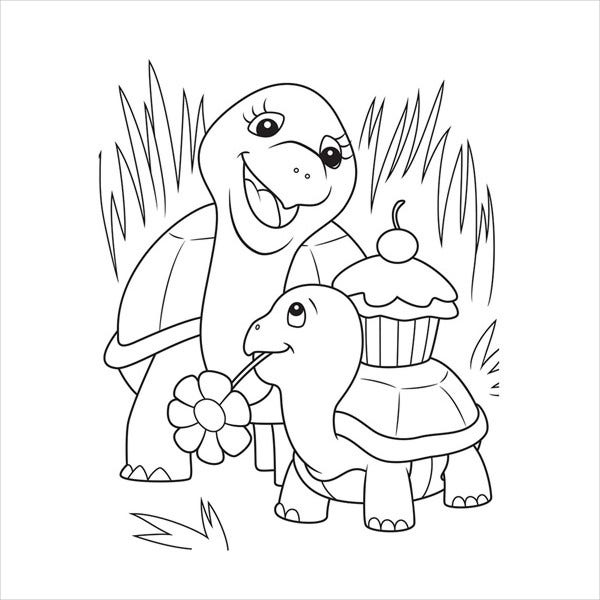 toddler kids coloring pages pdf children coloring page 9 free psd jpeg png format coloring kids toddler pdf pages