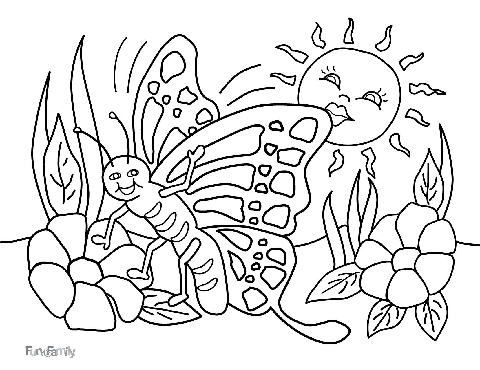 toddler kids coloring pages pdf coloring pages of activities for children stackbookmarks coloring kids pdf toddler pages
