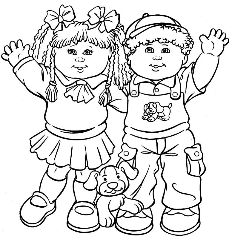 toddler kids coloring pages pdf coloring pictures for kids coloring pdf pages toddler kids coloring