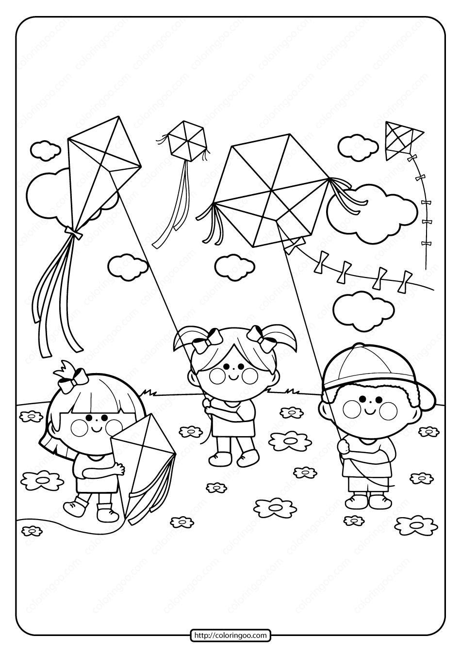 toddler kids coloring pages pdf printable toddler coloring pages for kids pages pdf kids toddler coloring
