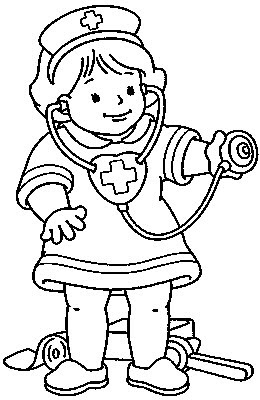 toddler printable coloring pages 15 printable kindness coloring pages for children or printable toddler pages coloring