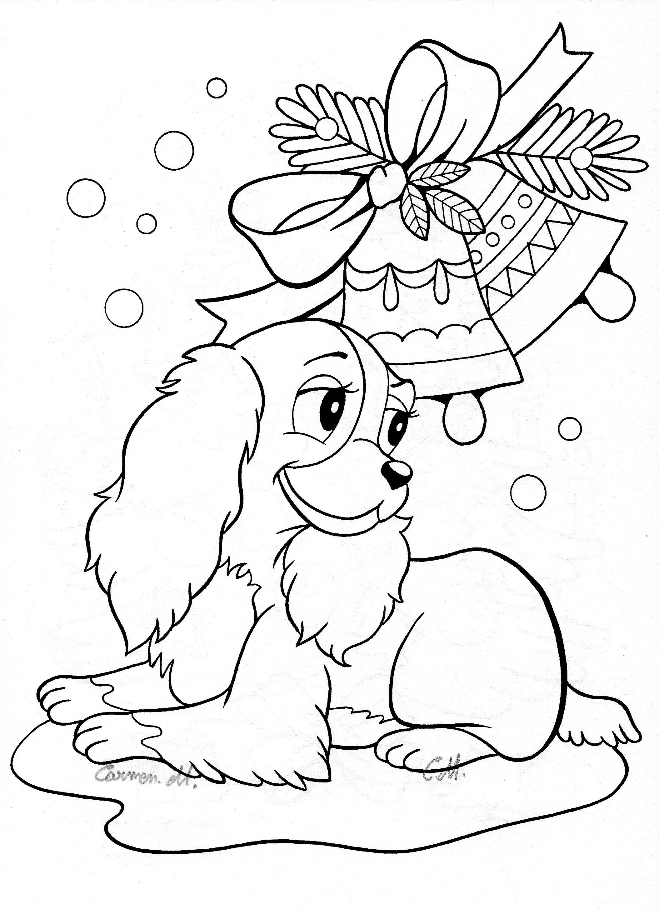 toddler printable coloring pages 9 puppy coloring pages jpg ai illustrator download toddler pages printable coloring