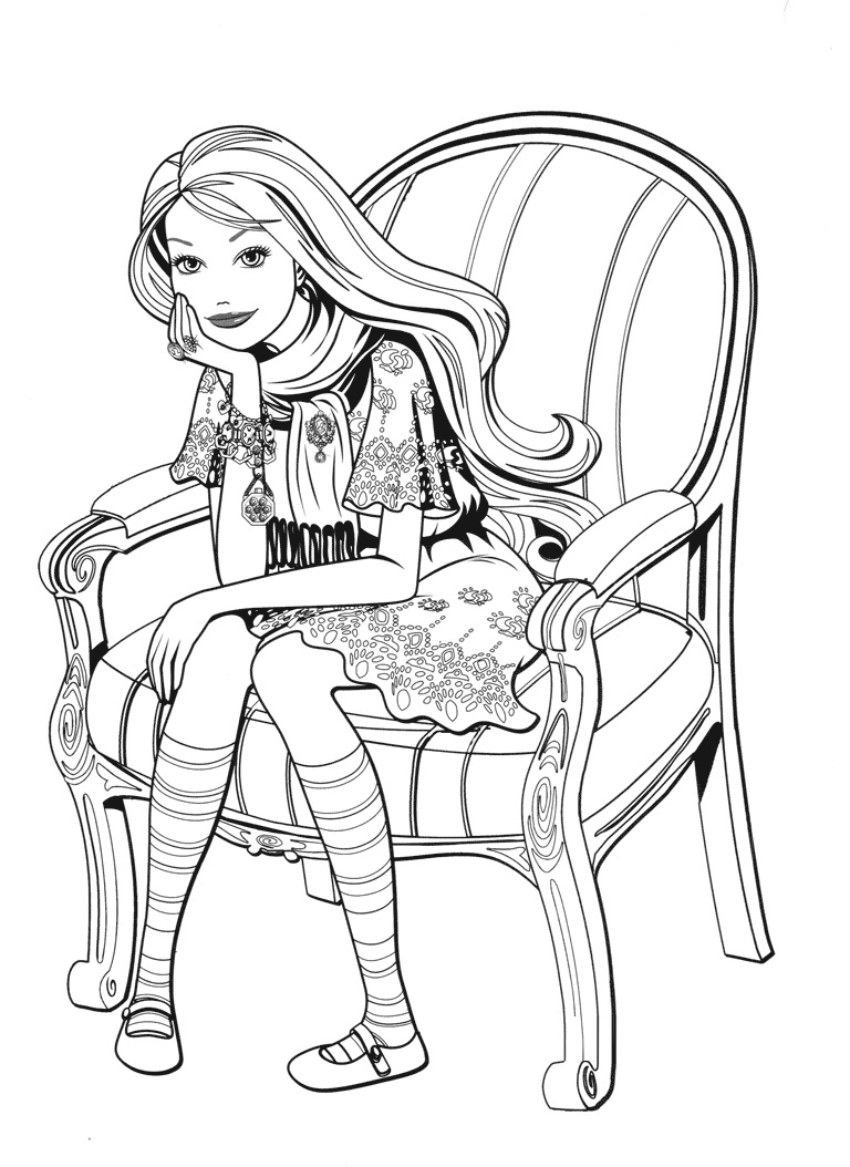 toddler printable coloring pages free download hello spring coloring page for kids printable coloring pages toddler