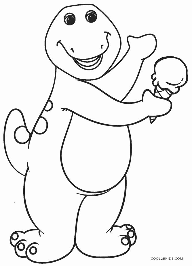 toddler printable coloring pages free printable goofy coloring pages for kids printable coloring pages toddler