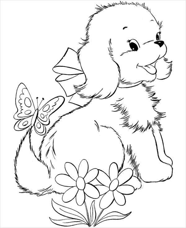 toddler printable coloring pages princess free cinderella s for kids9102 coloring pages toddler coloring pages printable