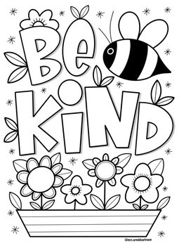 toddler printable coloring pages zebra coloring pages free printable kids coloring pages toddler printable pages coloring