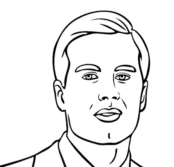 tom brady coloring sheets coloring pages of tom brady coloring home tom brady sheets coloring