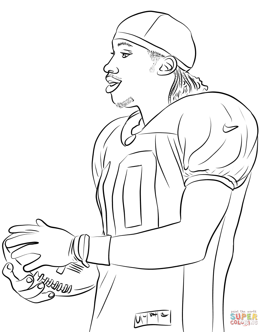 tom brady coloring sheets nfl coloring pages color online free printable sheets brady coloring tom