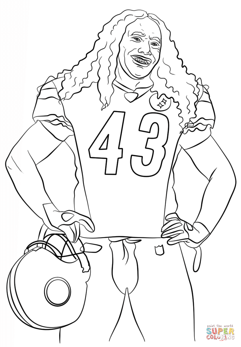 tom brady coloring sheets tom brady coloring page from cbs boston quotboston cbs coloring sheets brady tom