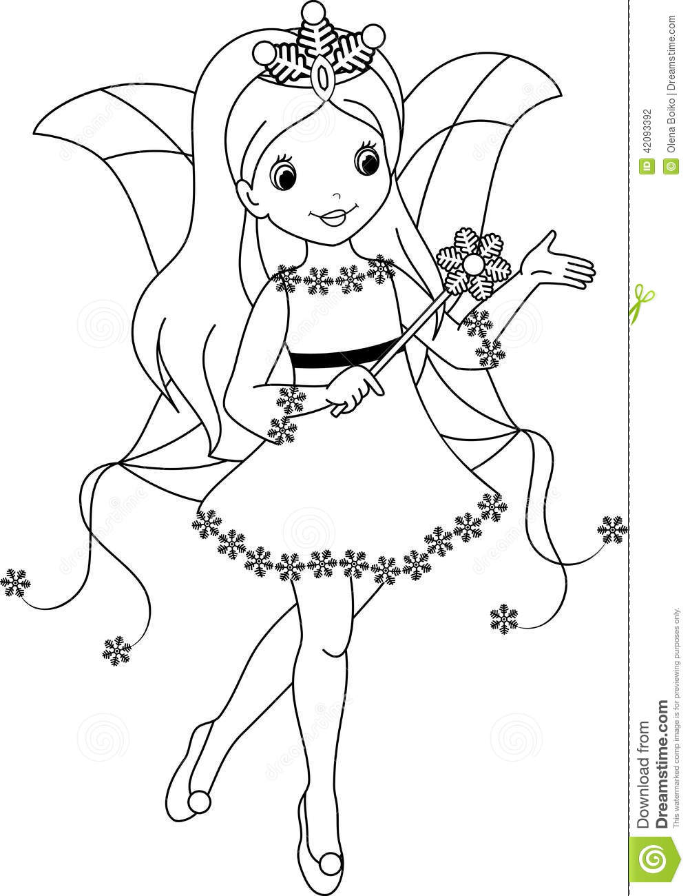 tooth fairy coloring gorgeous fairy coloring pages to print fairy coloring fairy tooth coloring