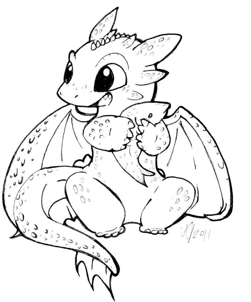 toothless dragon coloring pages toothless coloring page coloring home toothless dragon coloring pages