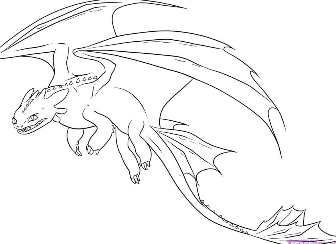 toothless dragon coloring pages toothless coloring pages best coloring pages for kids coloring toothless pages dragon