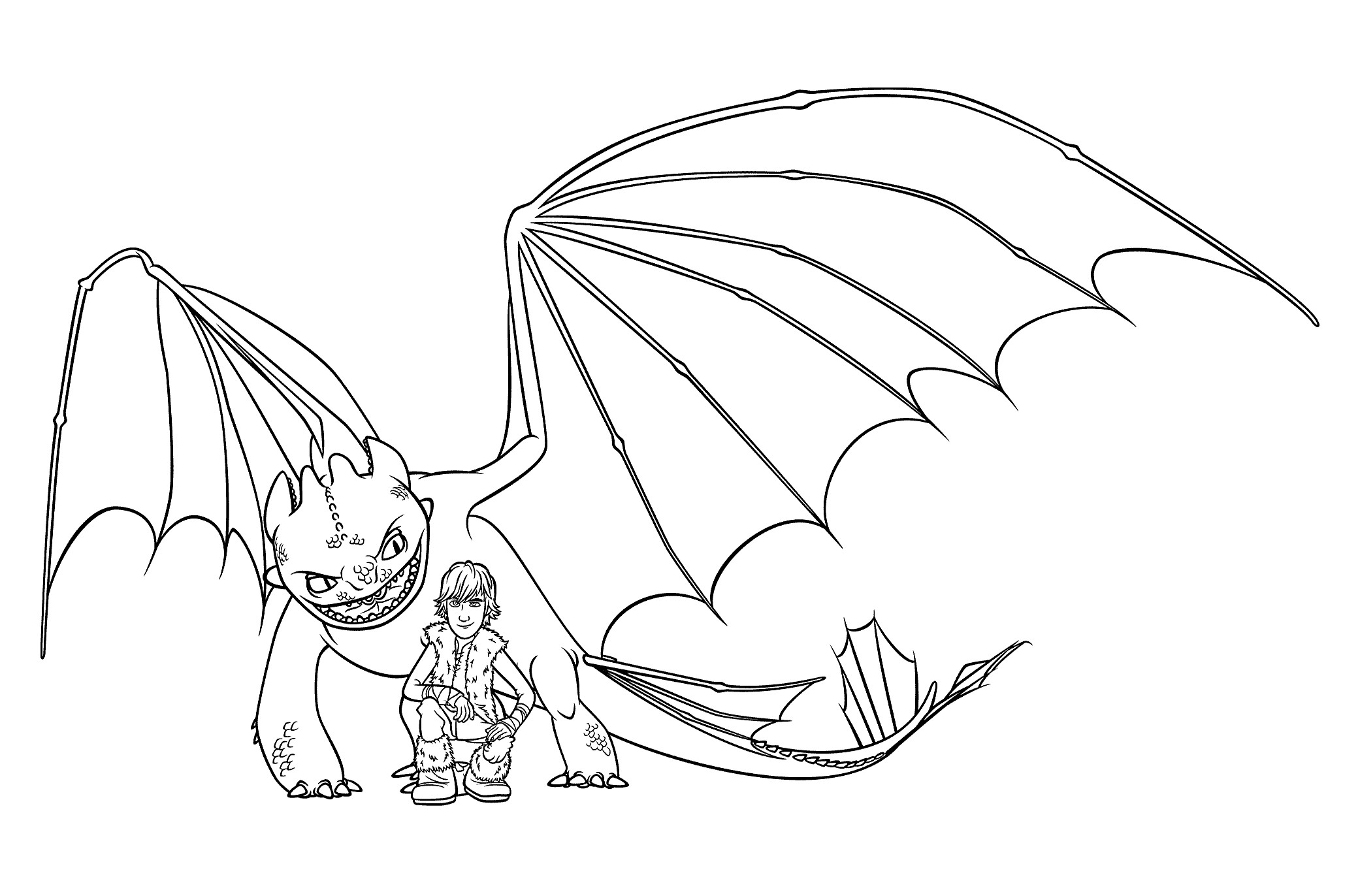 toothless dragon coloring pages toothless coloring pages pages coloring dragon toothless