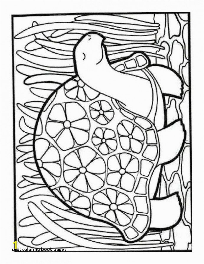 toronto blue jays coloring pages blue jay coloring page at getdrawings free download coloring jays blue pages toronto
