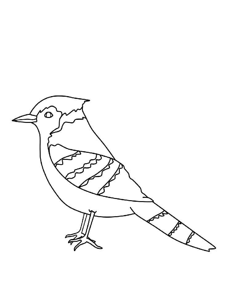 toronto blue jays coloring pages blue tick hound coloring pages 2019 open coloring pages toronto blue pages coloring jays