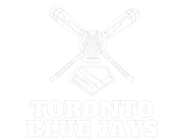 toronto blue jays coloring pages coloring pages free icon library blue pages jays toronto coloring