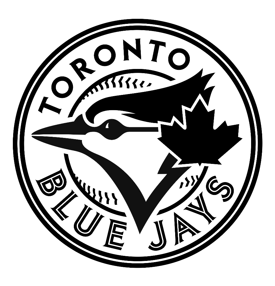 toronto blue jays coloring pages new blue jays coloring pages cool wallpaper jays pages toronto blue coloring