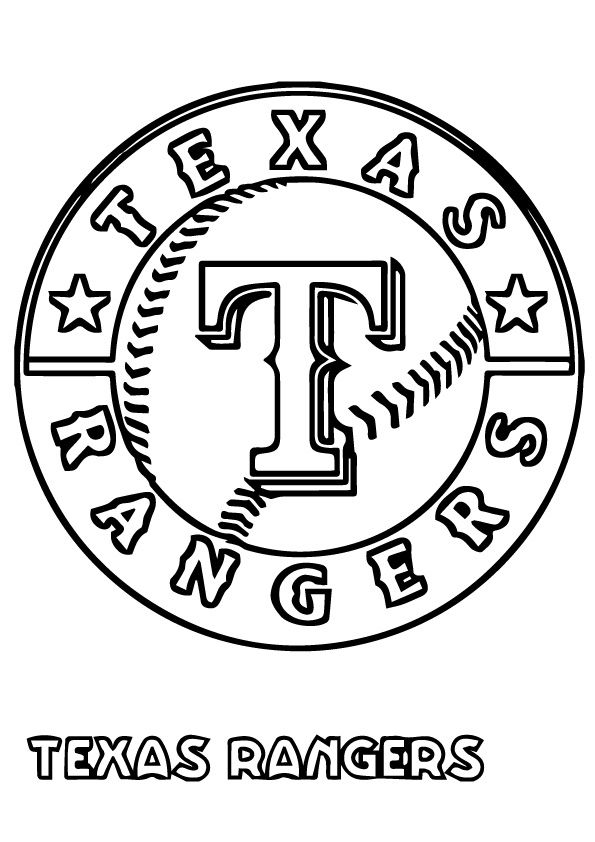 toronto blue jays coloring pages new blue jays coloring pages cool wallpaper toronto jays pages blue coloring