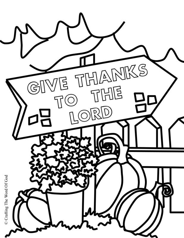 toronto blue jays coloring pages toronto blue jays coloring pages at getcoloringscom blue toronto jays pages coloring