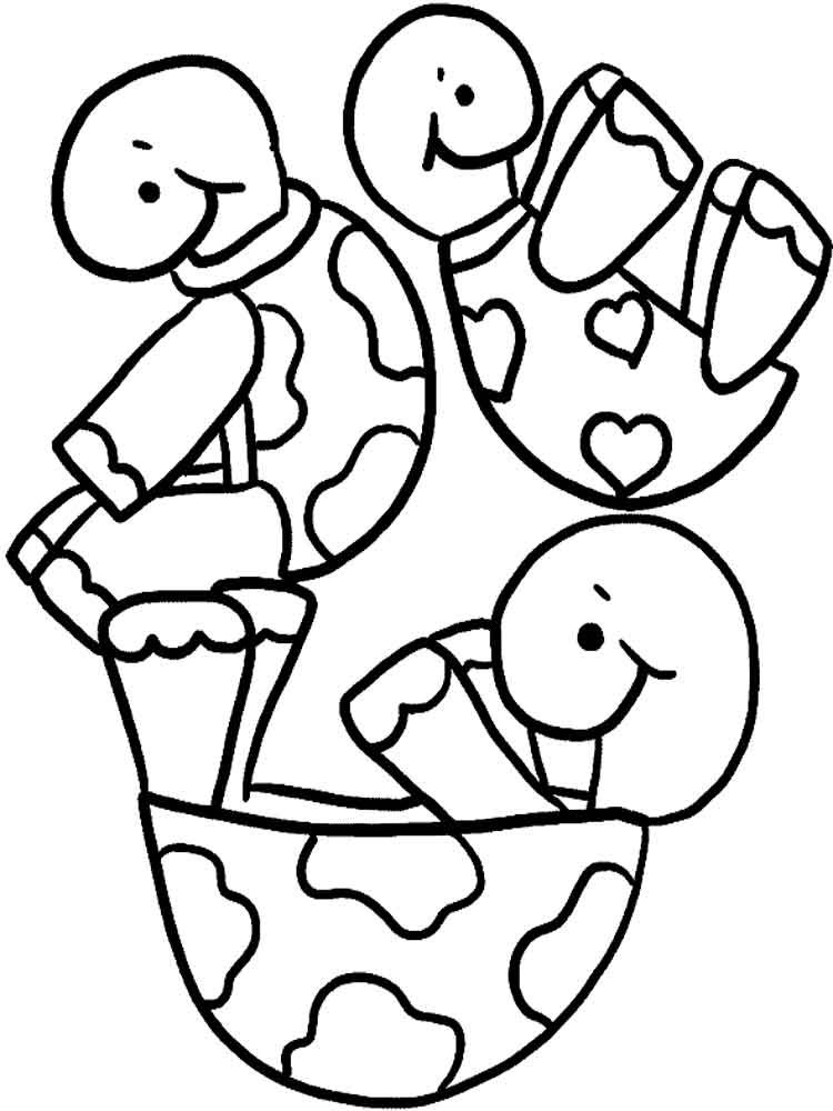 tortoise coloring page turtle coloring pages for kids and adults 101 coloring tortoise page coloring