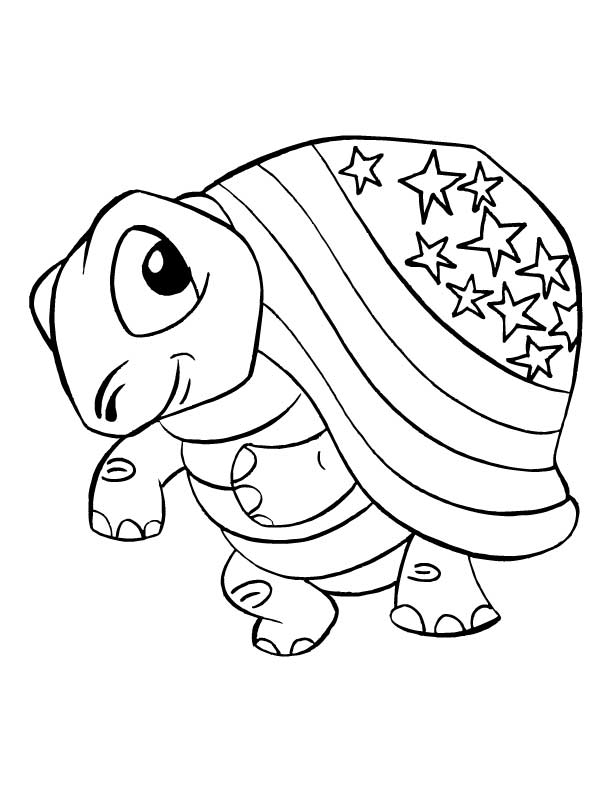tortoise colouring pictures free printable sea turtle coloring pages for kids pictures colouring tortoise